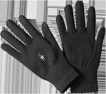 gloves-insulation-ten-essentials-gear-pctoregon.com
