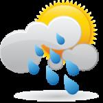 weather-conditions-pctoregon.com