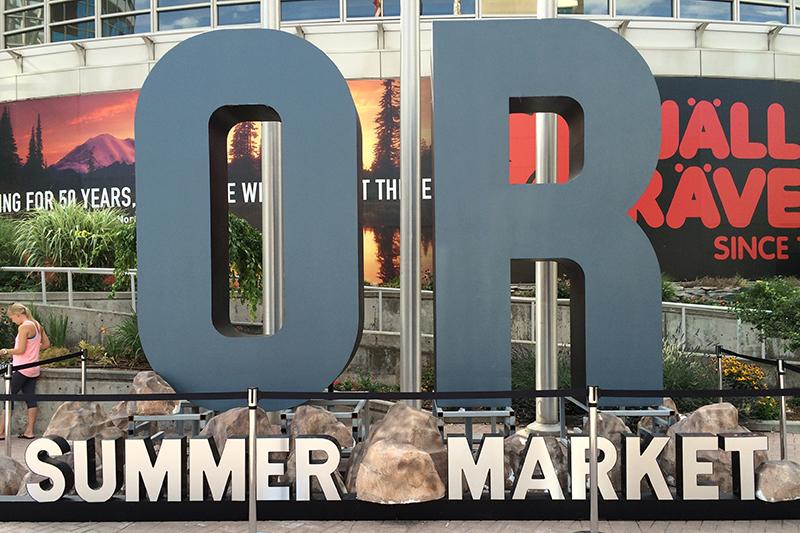 outdoor-retailer-2016-salt-lake-city-gear-pctoregon.com