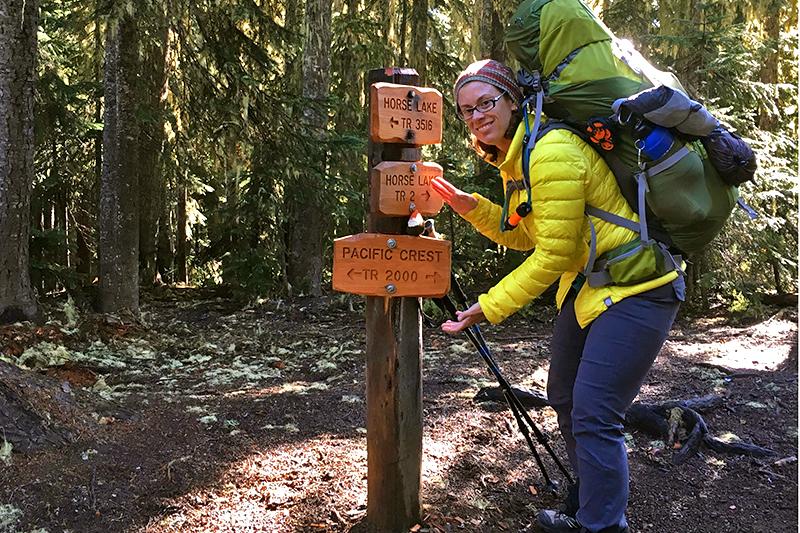 pct-pacific-crest-trail-hiker-sarah-larue-oregon-pctoregon.com