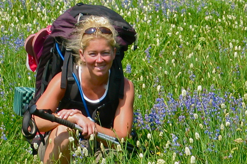 tami-asars-author-washington-pct-pacific-crest-trail