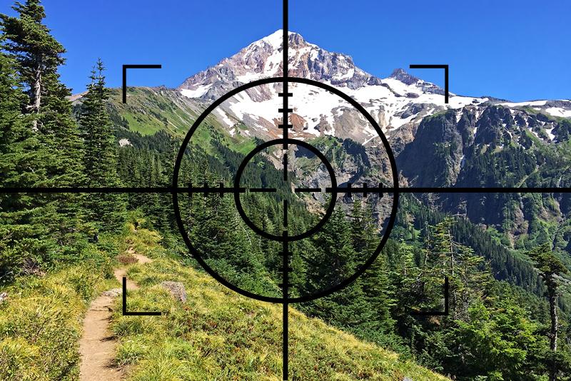 public-lands-in-danger-with-gop-congress