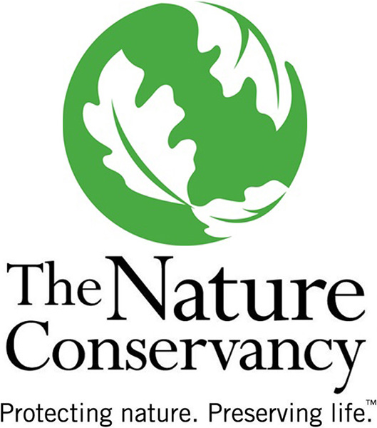 nature cons