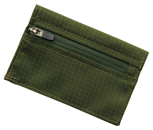 montbell wallet